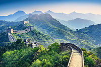 Currency exchange, best exchange rate, meilleur taux de change, Chinese Yuan, Yuan Chinois, trip to China, voyage en Chine