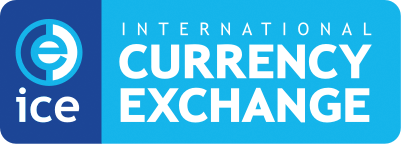 ICE International Currency Exchange