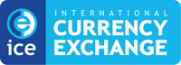 ICE, International Currency Exchange